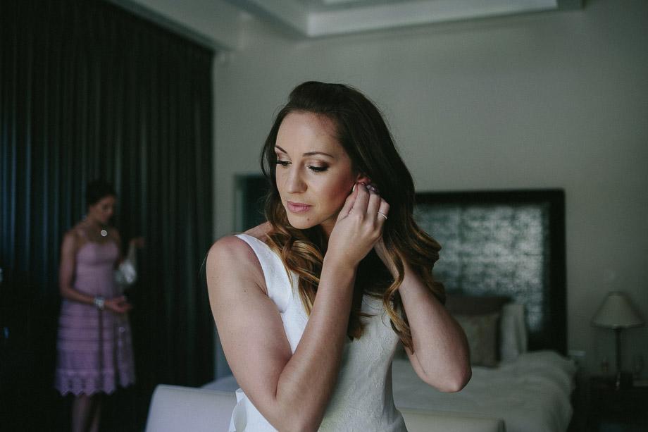 Cape Town_Documentary Wedding photographer_Cascade Manor Paarl_JaniB-24