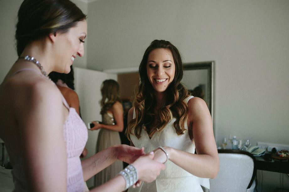 Cape Town_Documentary Wedding photographer_Cascade Manor Paarl_JaniB-25