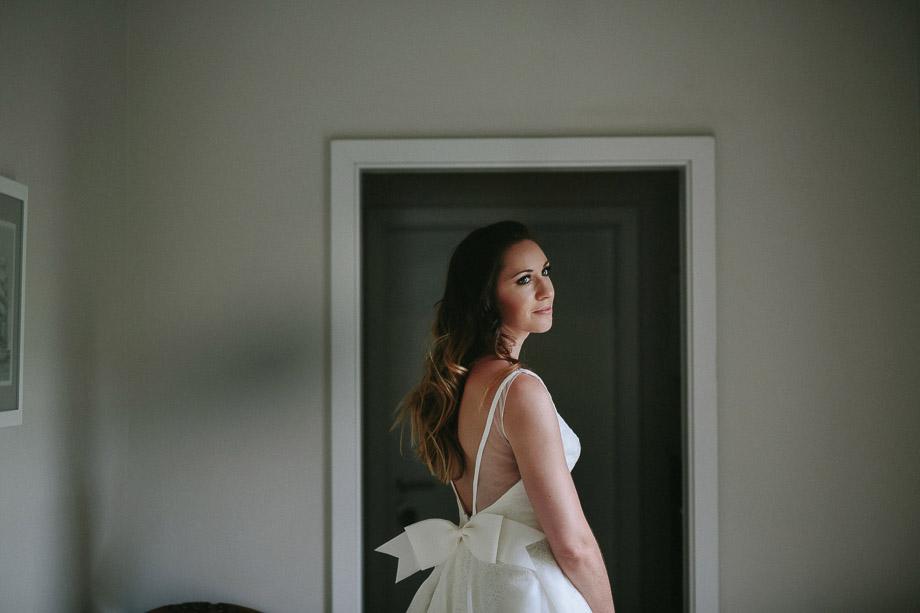 Cape Town_Documentary Wedding photographer_Cascade Manor Paarl_JaniB-27