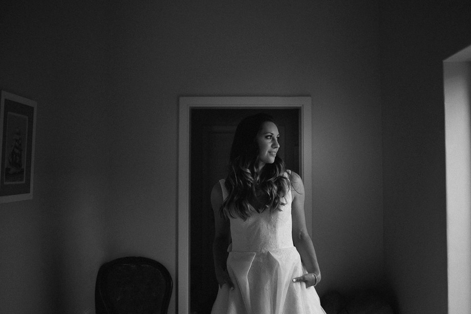 Cape Town_Documentary Wedding photographer_Cascade Manor Paarl_JaniB-29