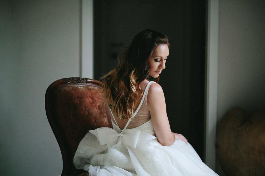 Cape Town_Documentary Wedding photographer_Cascade Manor Paarl_JaniB-30