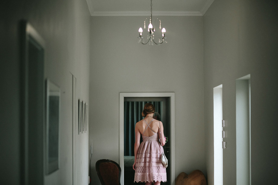 Cape Town_Documentary Wedding photographer_Cascade Manor Paarl_JaniB-32