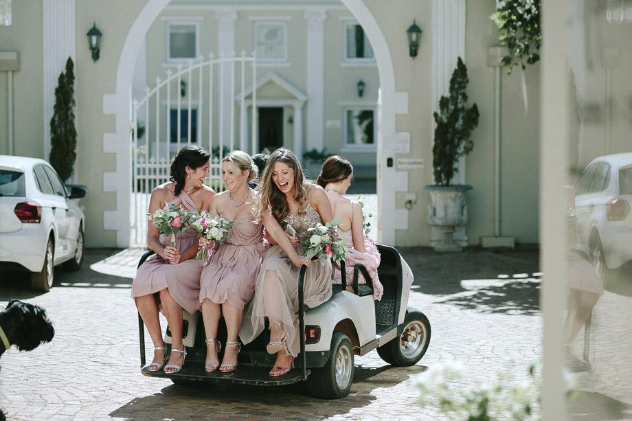 Cape Town_Documentary Wedding photographer_Cascade Manor Paarl_JaniB-33