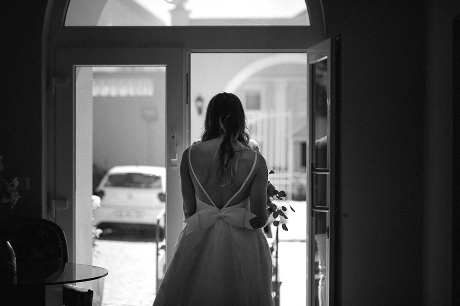 Cape Town_Documentary Wedding photographer_Cascade Manor Paarl_JaniB-34