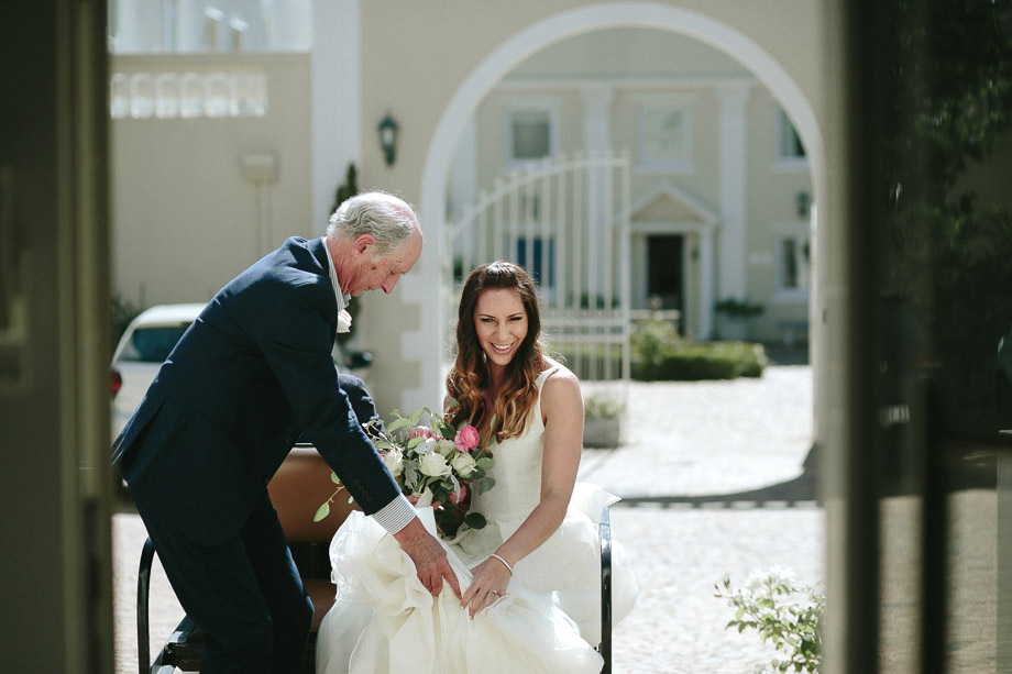 Cape Town_Documentary Wedding photographer_Cascade Manor Paarl_JaniB-35