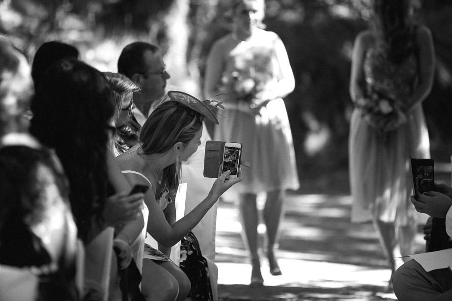 Cape Town_Documentary Wedding photographer_Cascade Manor Paarl_JaniB-35a