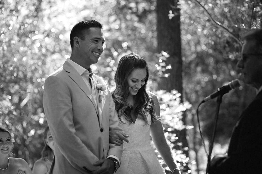 Cape Town_Documentary Wedding photographer_Cascade Manor Paarl_JaniB-41