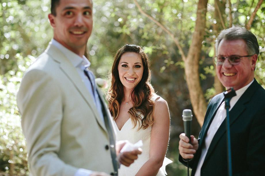 Cape Town_Documentary Wedding photographer_Cascade Manor Paarl_JaniB-45