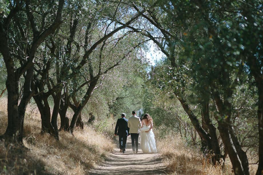 Cape Town_Documentary Wedding photographer_Cascade Manor Paarl_JaniB-47