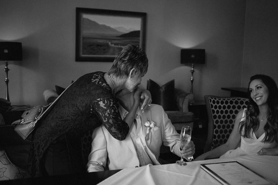 Cape Town_Documentary Wedding photographer_Cascade Manor Paarl_JaniB-48