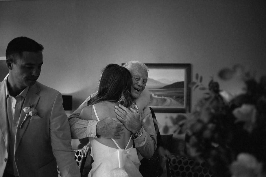 Cape Town_Documentary Wedding photographer_Cascade Manor Paarl_JaniB-49