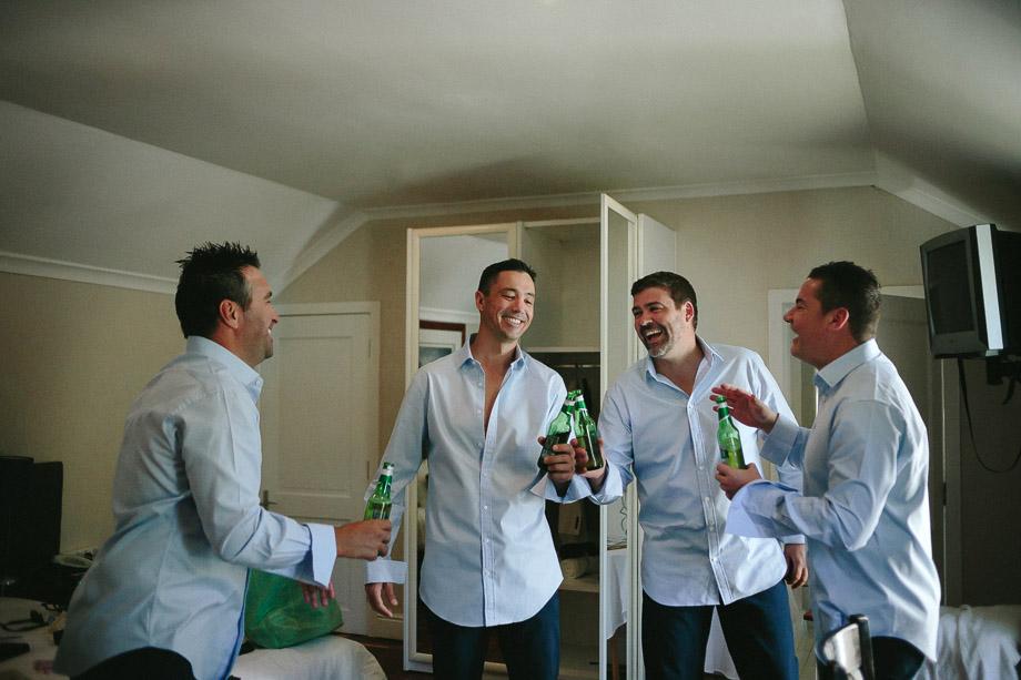 Cape Town_Documentary Wedding photographer_Cascade Manor Paarl_JaniB-4a