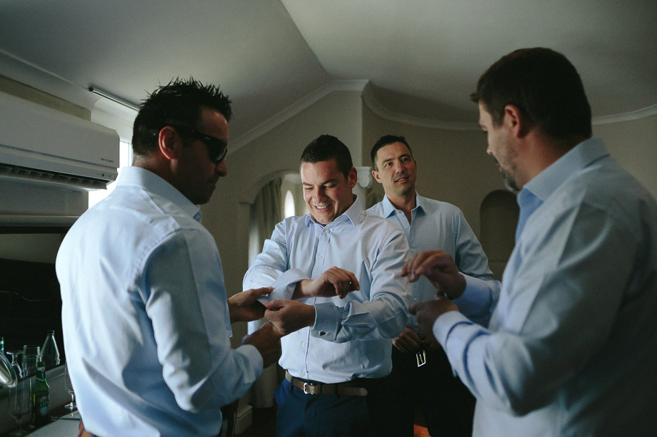 Cape Town_Documentary Wedding photographer_Cascade Manor Paarl_JaniB-4b