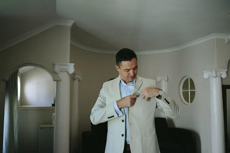 Cape Town_Documentary Wedding photographer_Cascade Manor Paarl_JaniB-4e