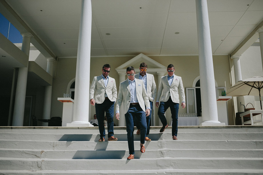 Cape Town_Documentary Wedding photographer_Cascade Manor Paarl_JaniB-4g