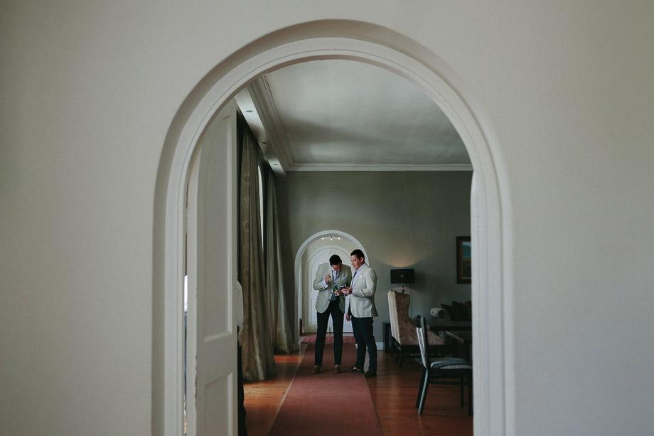 Cape Town_Documentary Wedding photographer_Cascade Manor Paarl_JaniB-4h