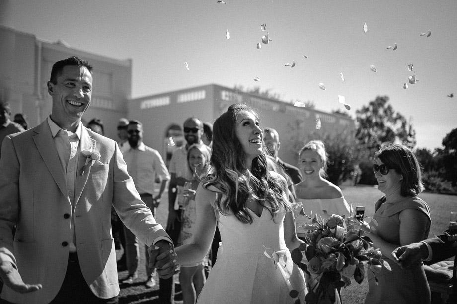 Cape Town_Documentary Wedding photographer_Cascade Manor Paarl_JaniB-52