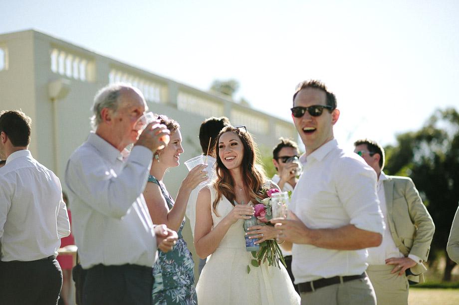 Cape Town_Documentary Wedding photographer_Cascade Manor Paarl_JaniB-56