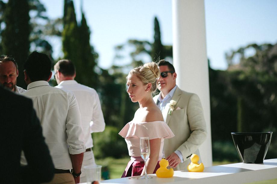 Cape Town_Documentary Wedding photographer_Cascade Manor Paarl_JaniB-58