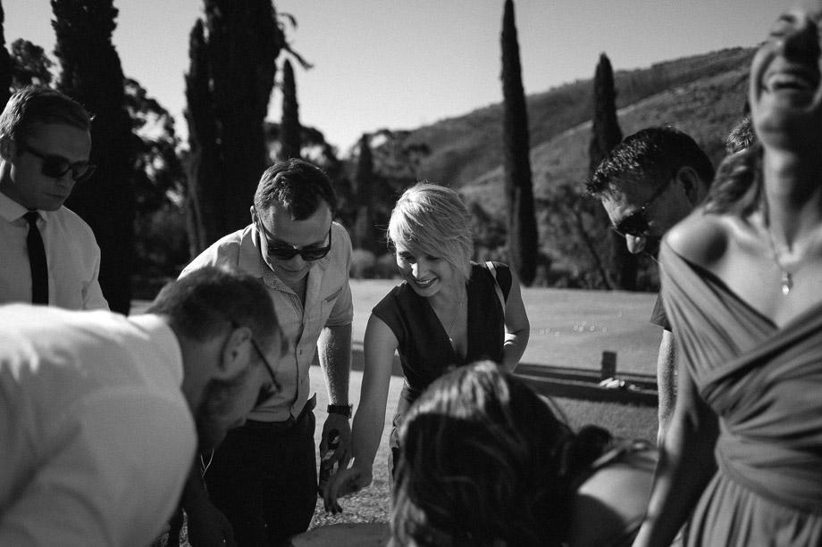 Cape Town_Documentary Wedding photographer_Cascade Manor Paarl_JaniB-62