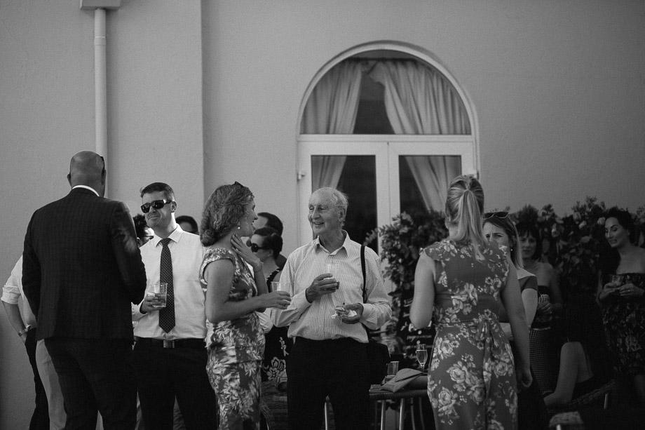 Cape Town_Documentary Wedding photographer_Cascade Manor Paarl_JaniB-63