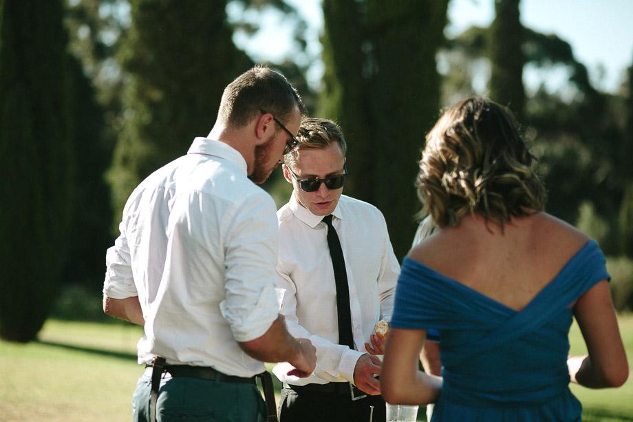 Cape Town_Documentary Wedding photographer_Cascade Manor Paarl_JaniB-66