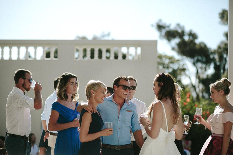 Cape Town_Documentary Wedding photographer_Cascade Manor Paarl_JaniB-69
