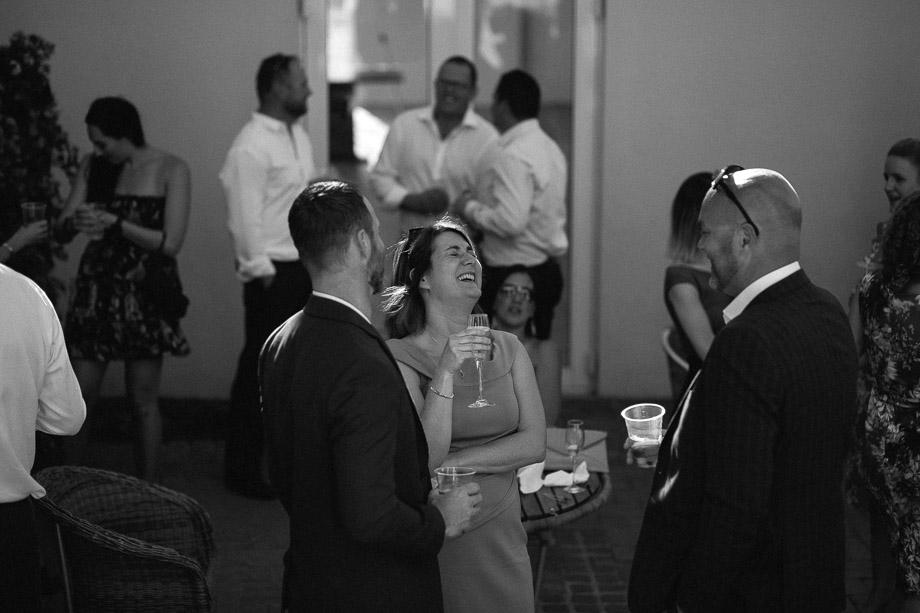 Cape Town_Documentary Wedding photographer_Cascade Manor Paarl_JaniB-72