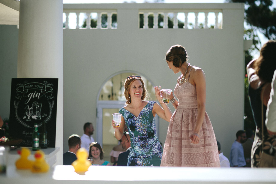 Cape Town_Documentary Wedding photographer_Cascade Manor Paarl_JaniB-73