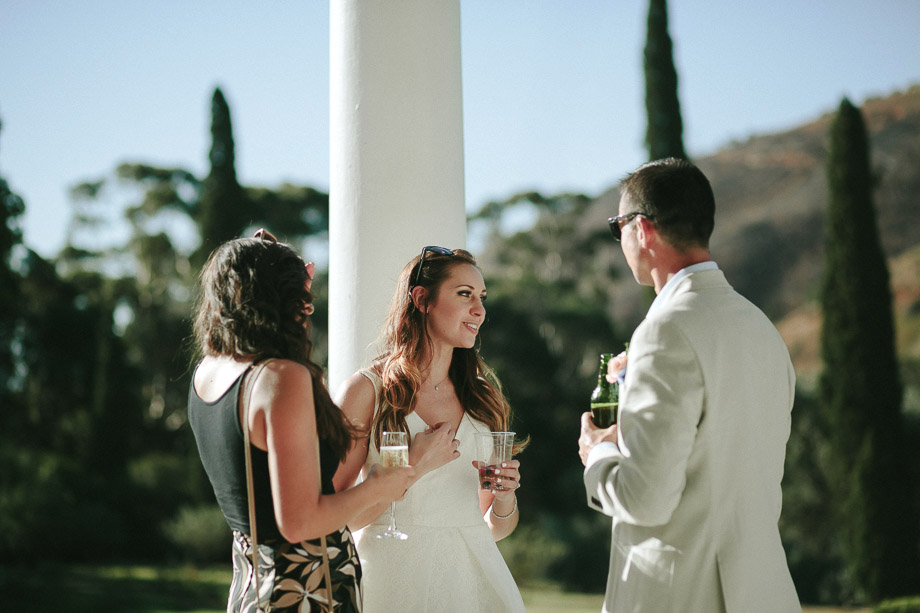 Cape Town_Documentary Wedding photographer_Cascade Manor Paarl_JaniB-74