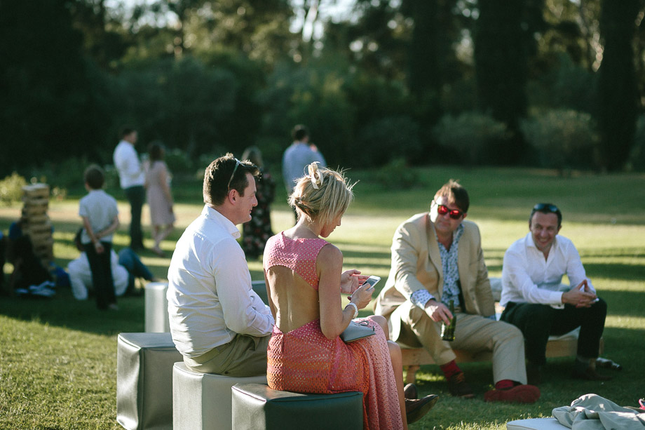 Cape Town_Documentary Wedding photographer_Cascade Manor Paarl_JaniB-79