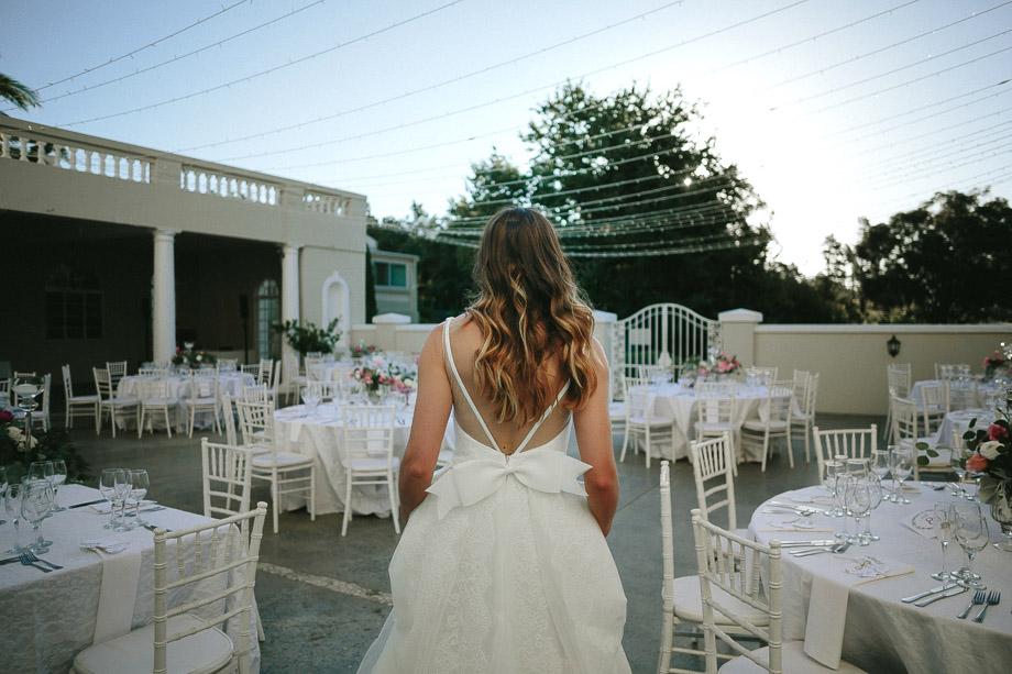 Cape Town_Documentary Wedding photographer_Cascade Manor Paarl_JaniB-79a