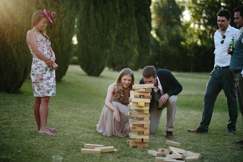 Cape Town_Documentary Wedding photographer_Cascade Manor Paarl_JaniB-84
