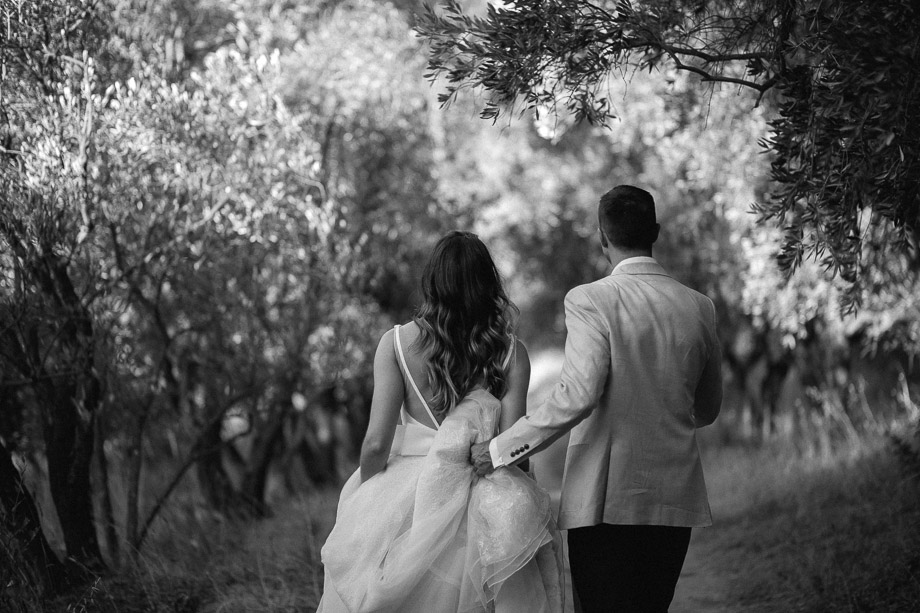 Cape Town_Documentary Wedding photographer_Cascade Manor Paarl_JaniB-91
