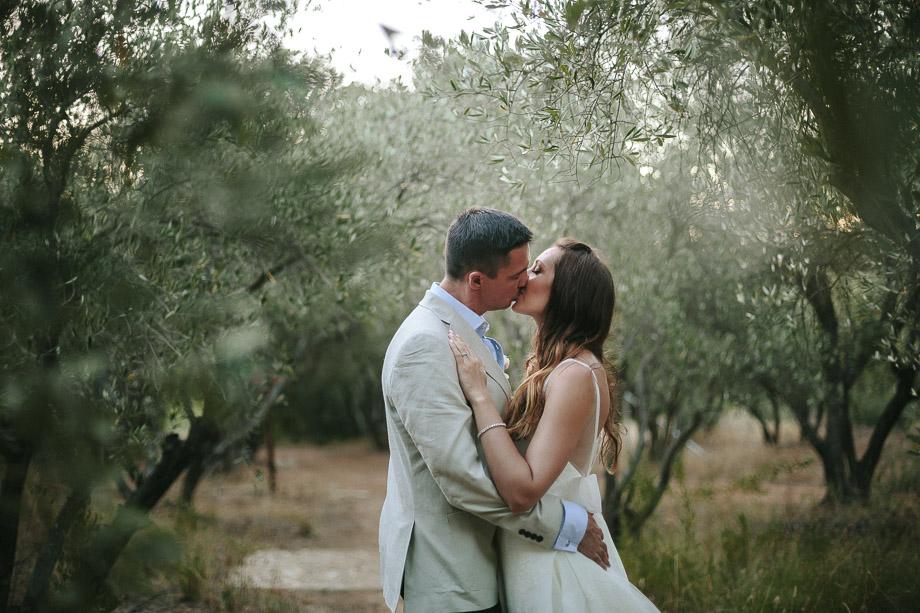 Cape Town_Documentary Wedding photographer_Cascade Manor Paarl_JaniB-95