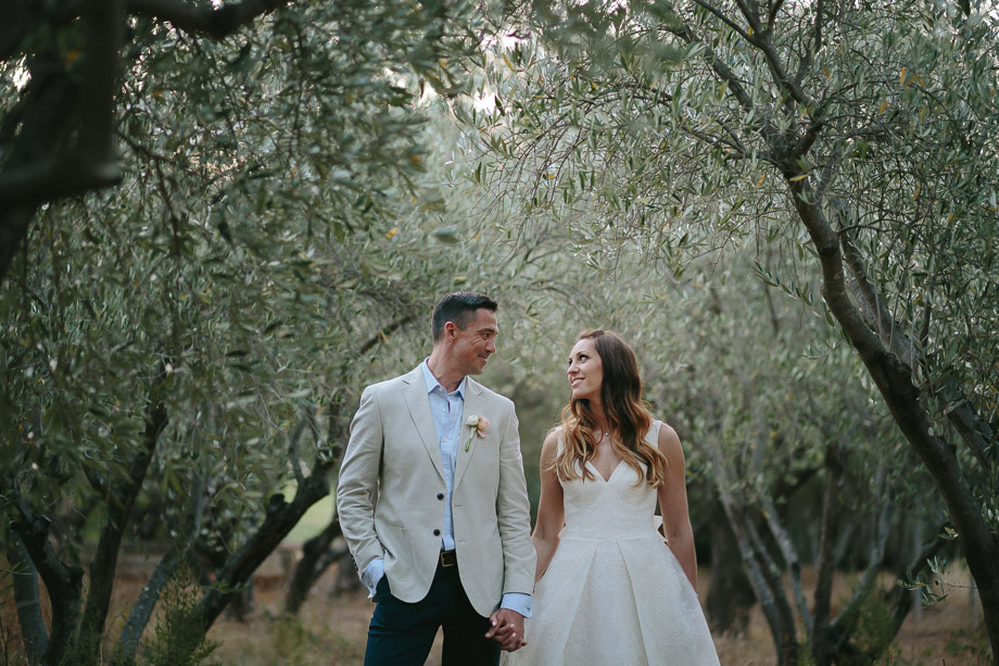 Cape Town_Documentary Wedding photographer_Cascade Manor Paarl_JaniB-95a