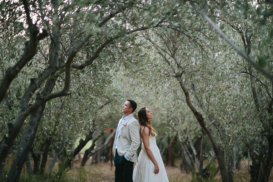 Cape Town_Documentary Wedding photographer_Cascade Manor Paarl_JaniB-95b