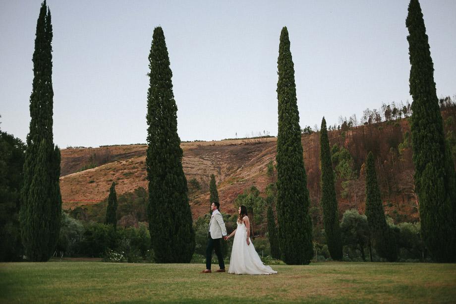 Cape Town_Documentary Wedding photographer_Cascade Manor Paarl_JaniB-99