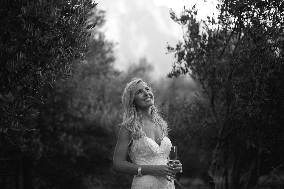 Francshhoek Documentary Wedding Photography_Jani B-109