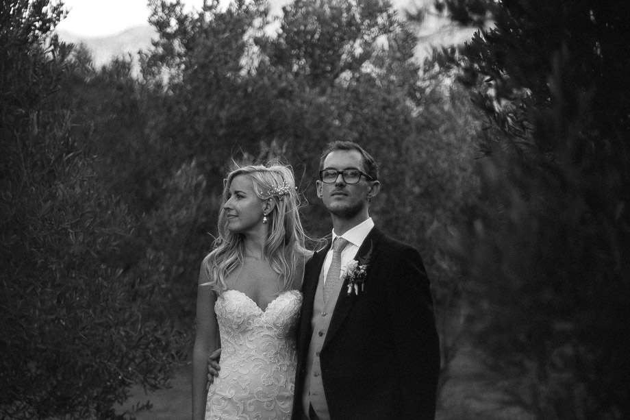 Francshhoek Documentary Wedding Photography_Jani B-114