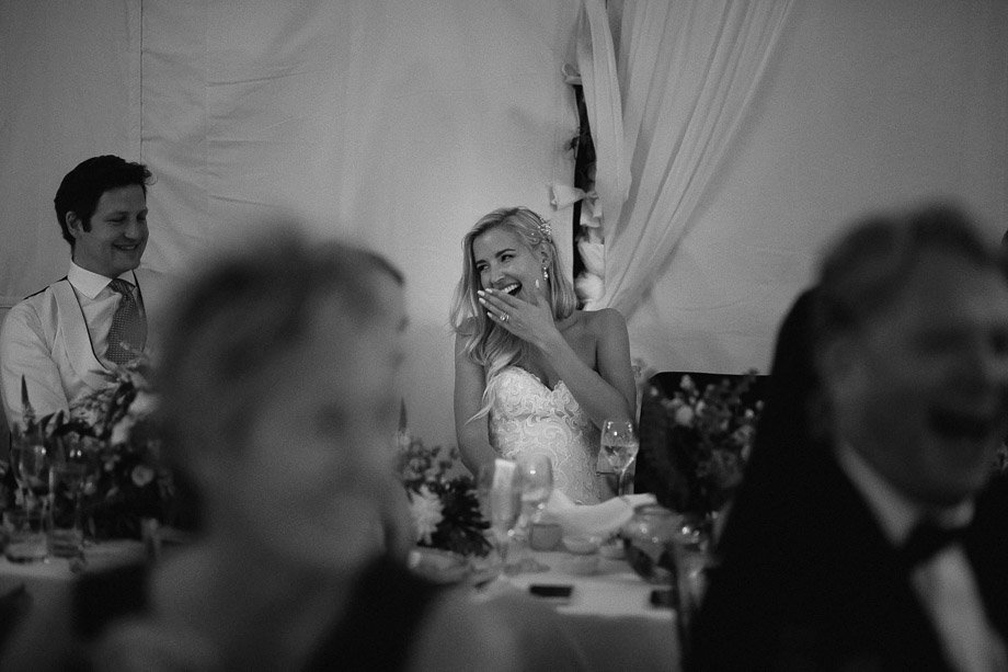 Francshhoek Documentary Wedding Photography_Jani B-152