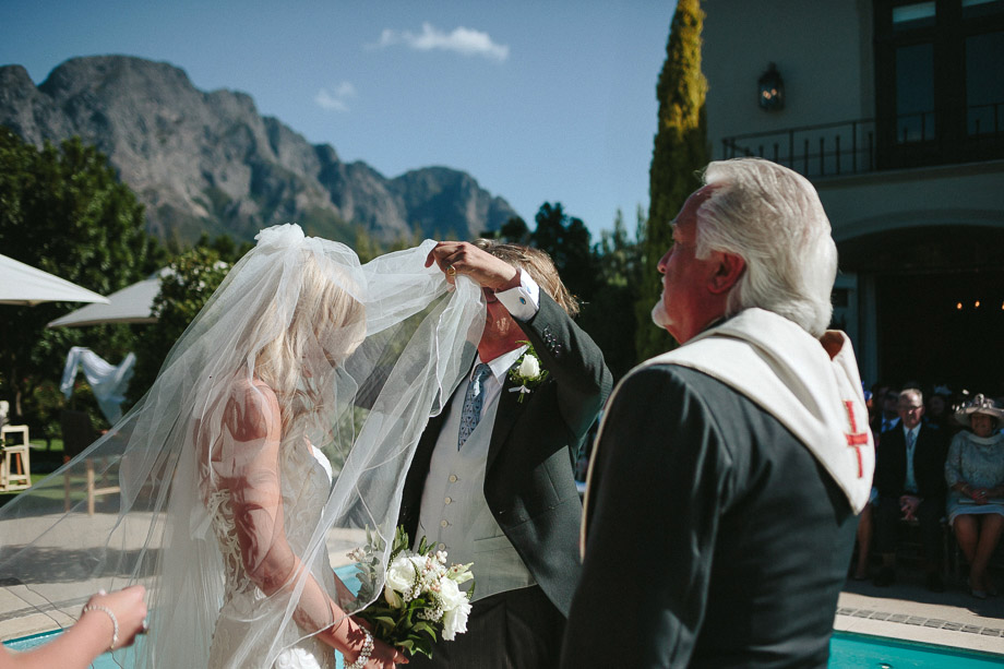 Francshhoek Documentary Wedding Photography_Jani B-56