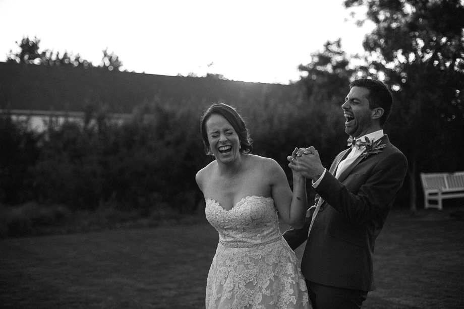 Vredeandlust_ Franschhoek_ Documentary Wedding Photographer_Jani B_Cape Town_Photography-101