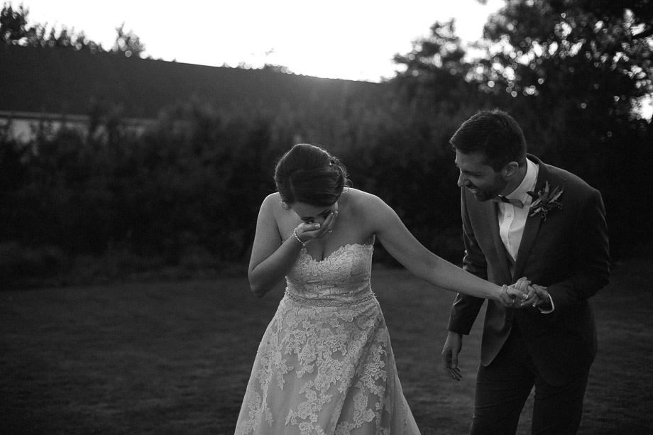 Vredeandlust_ Franschhoek_ Documentary Wedding Photographer_Jani B_Cape Town_Photography-102