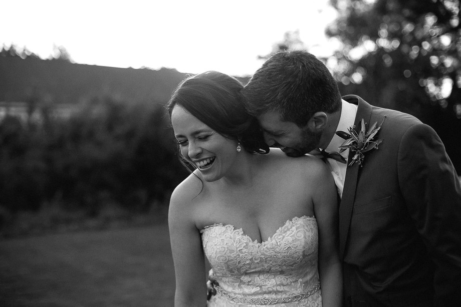 Vredeandlust_ Franschhoek_ Documentary Wedding Photographer_Jani B_Cape Town_Photography-103