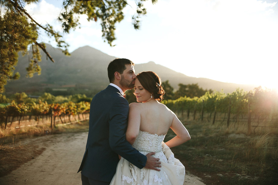 Vredeandlust_ Franschhoek_ Documentary Wedding Photographer_Jani B_Cape Town_Photography-106