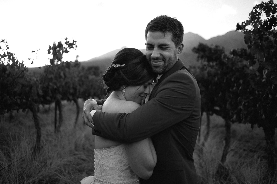 Vredeandlust_ Franschhoek_ Documentary Wedding Photographer_Jani B_Cape Town_Photography-107