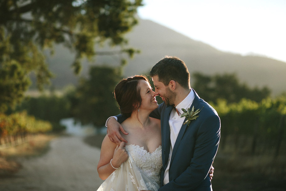 Vredeandlust_ Franschhoek_ Documentary Wedding Photographer_Jani B_Cape Town_Photography-108