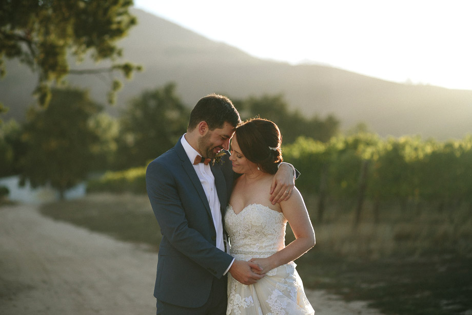 Vredeandlust_ Franschhoek_ Documentary Wedding Photographer_Jani B_Cape Town_Photography-109