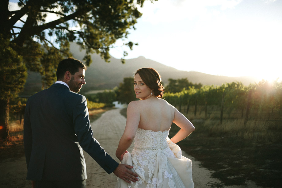 Vredeandlust_ Franschhoek_ Documentary Wedding Photographer_Jani B_Cape Town_Photography-110